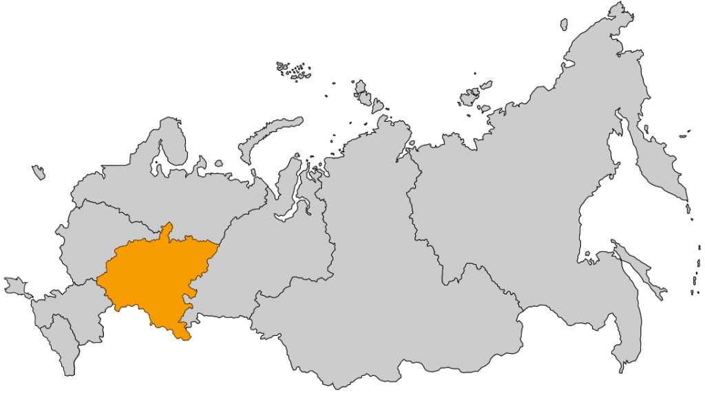 Map_of_Russia_-_Volga_Federal_District.svg.png